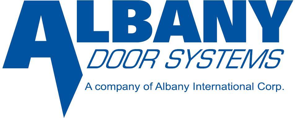 Albany Partner