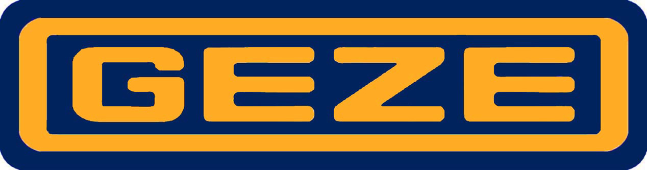 Geze Service Partner
