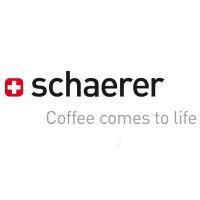 Schaerer Partner