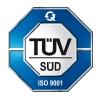 200x200logo_tuev